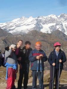 Anffas Valsesia Mission